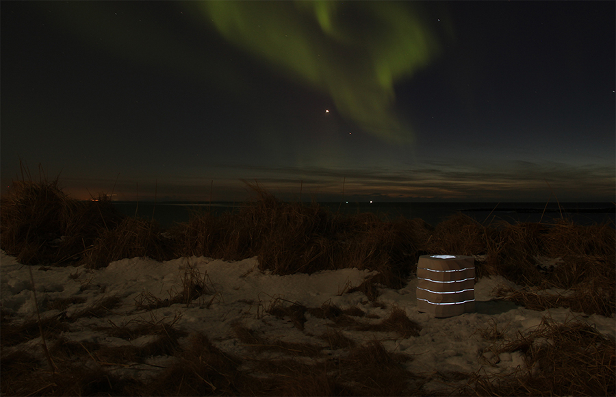 remoteness_light_aurora_feb28