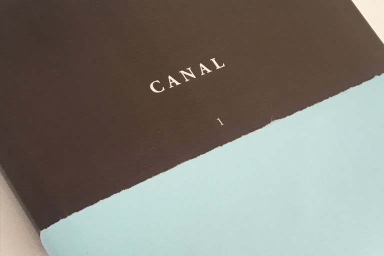 Canal_001